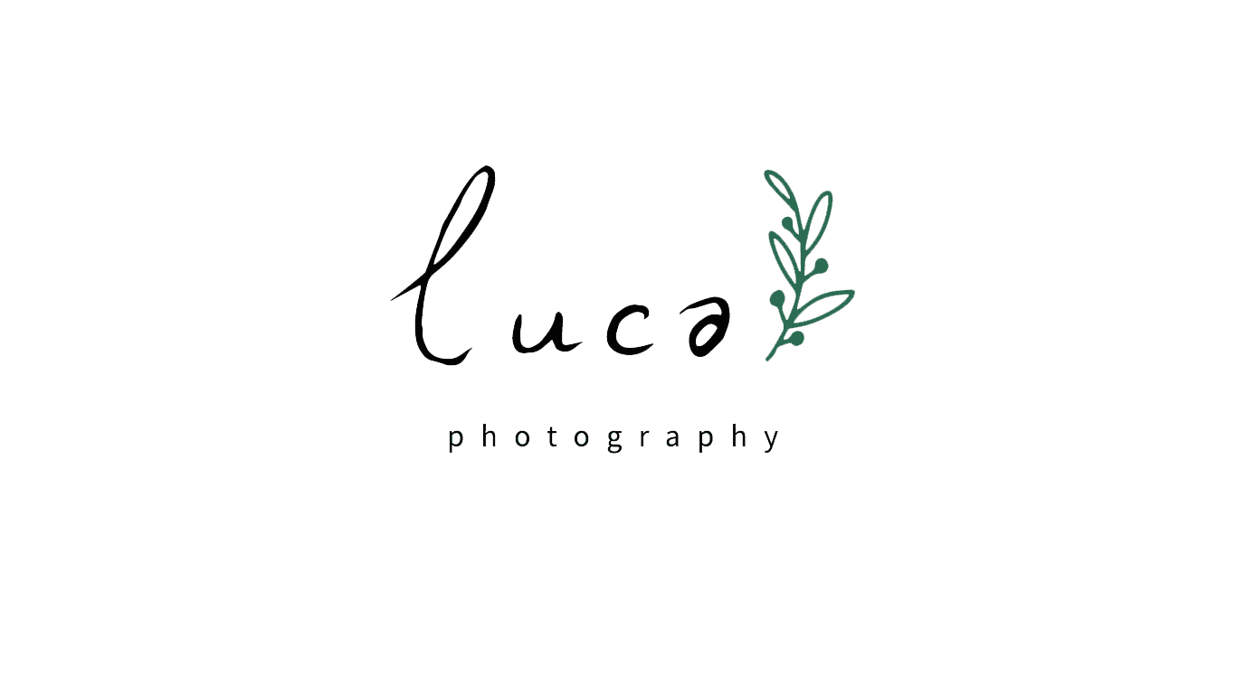 Lucaphotography